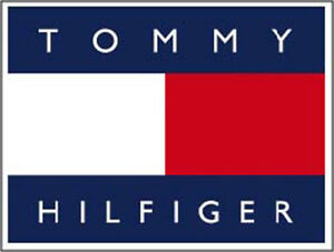 Tommy Hilfiger gaat verbouwen